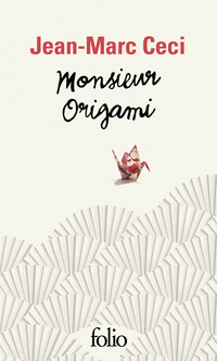 Monsieur Origami
