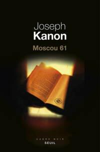 Moscou 61