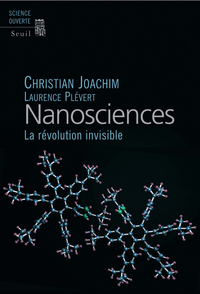 Nanosciences. La révolution invisible
