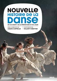 Nouvelle Histoire de la danse en Occident