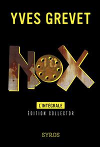 Nox, L'intégrale