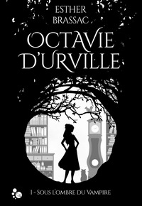 Octavie d'Urville, 1