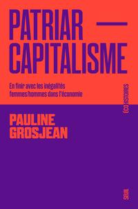 Patriarcapitalisme