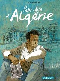 Petit-fils d'Algérie
