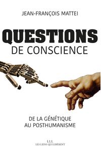Questions de conscience
