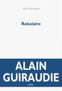 Rabalaïre