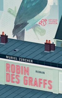 Robin des graffs