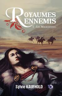 Royaumes Ennemis 1