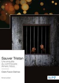 Sauver Tristan