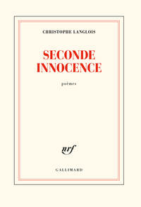 Seconde innocence