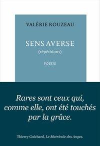 Sens averse (répétitions)