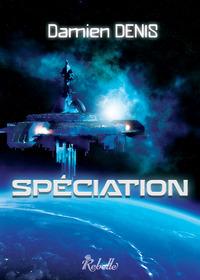 Spéciation