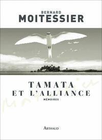 Tamata et l'alliance