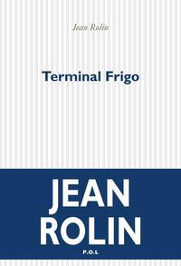 Terminal Frigo