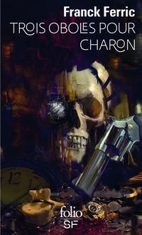 Trois oboles pour Charon
