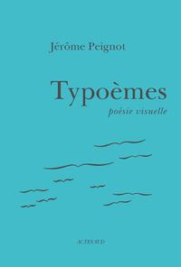 Typoèmes