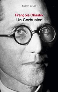 Un Corbusier