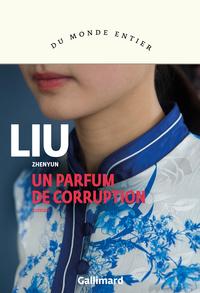 Un parfum de corruption