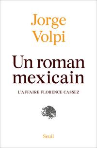 Un roman mexicain