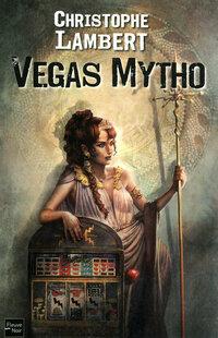 Vegas Mytho