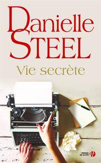 Vie secrète