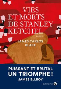 Vies et morts de Stanley Ketchel