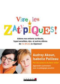 Vive les Zatypiques !