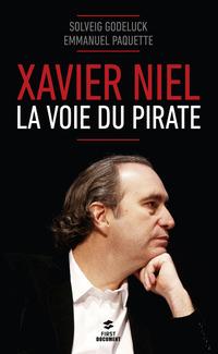 Xavier Niel