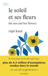 le soleil et ses fleurs